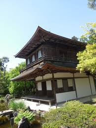 tour kyoto highlights ginkakuji or u201csilver pavilion u201d temple