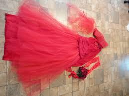 lydia beetlejuice wedding dress selling my lydia deetz wedding costume buffalo