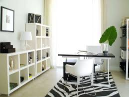 decorations decorating a home office guest room decorate small