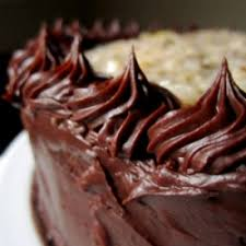 old fashioned german chocolate cake recipe cake recipes