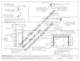 garage design truth pole garage plans page pole garage 63 24 40 pole barn plans 4 car garage plans free sample plan pole garage plans