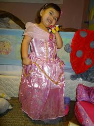 learn to be a mom sleeping beauty wholesale halloween costumes