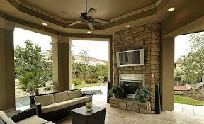 Patio Ceiling Fans Outdoor Difference Between Indoor And Outdoor Ceiling Fans Ceiling Fan