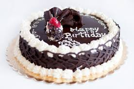 special cake nutella special cake p d italian deli