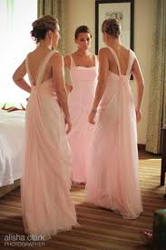 vera wang bridesmaid be fashion forward in vera wang bridesmaid dresses on