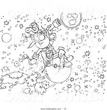 jamestown coloring pages kid color pages under the sea coloring