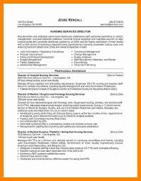 Writing A Great Objective For Resume Career Objectives Career Objective Resume Samples Objectives On