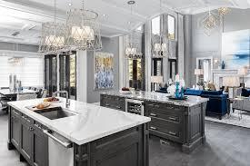 Learn Kitchen Design by Kitchens Jane Lockhart Interior Design