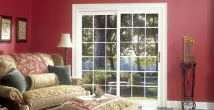 Gentek Patio Doors Alside Products Windows Patio Doors Sliding Patio Doors