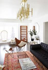 Mixing Old With Bold Kelly Martin Interiors Blog  Interior - Interior design vintage modern