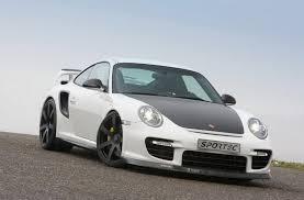 porsche 911 gt 2011 porsche 911 gt2 rs sp800r by sportec review top speed