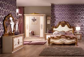 Schlafzimmer Deko Engel Schlafzimmer Ideen Barock Ansprechend Auf Moderne Deko Auch