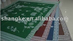 Outdoor Cing Rug Plastic Outdoor Carpet Doors