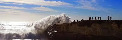 steamer lane the saga of surfing in santa cruz kcet