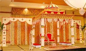 hindu wedding mandap decorations how to choose your wedding styles themes