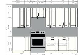 Bathroom Cabinet Height Kitchen Cabinet Height Medium Size Of Kitchen Cabinet Height