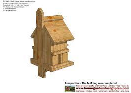 Home Garden Plans Gt100 Garden Teak Tables Woodworking Plans by Home Garden Plans Bh100 Bird House Plans Construction Bird