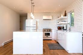 Open Source Kitchen Design Software Pictures Open Source Kitchen Design Software The
