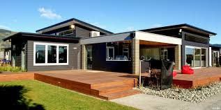 home design software nz awesome how to design a home how to design a home home design