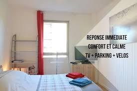location chambre meubl chez l habitant recherche location chambre chez l habitant votre inspiration à la