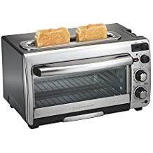 Hamilton Beach Digital 22502 Toaster 51khq0voppl Ac Us218 Jpg