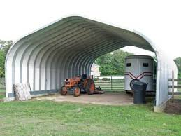 Hay Barn Prices Quonset Hut U0026 Straight Wall Metal Buildings Suppliers Adaptive Steel