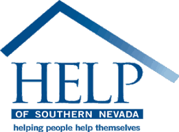 help of southern nevada rent assistance