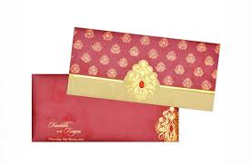 Wedding Invitation Cards In Kolkata Unique Wedding Cards In Bangalore With Vendors And Samples