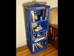 Dr Who Tardis Bookshelf 89 Best Doctor Who Images On Pinterest Dr Who Tardis Cake And