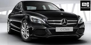 mercedes c220 cdi price mercedes c class c220 cdi style diesel price specs review