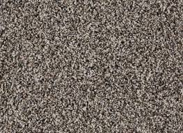 best color of carpet to hide dirt the 13 best carpet colors for the home bob vila