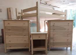 Maine Bunk Beds Maine Bunk Beds We Not Only Make America S Best Built