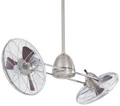 100 rotational ceiling fan best 25 copper ceiling fan ideas