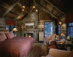 beautiful rustic home interior design ideas gallery amazing