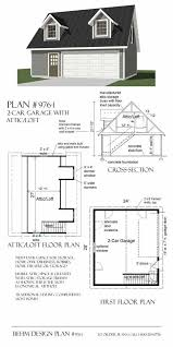 Just Garage Plans 12 Best Car Lift Or Auto Lift Garage Plans Images On Pinterest