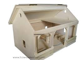 Toy Barns Amish Wooden Toys Games And More To Inspire Imagination U2013 Tcs