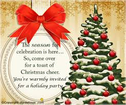 christmas brunch invitations christmas invitation wordings christmas invitation wording ideas