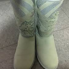 ugg boots sale miami 83 ugg shoes uggs swarovski miami in mint green
