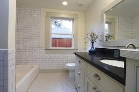 bungalow bathroom ideas understand the background of bungalow bathroom ideas small home