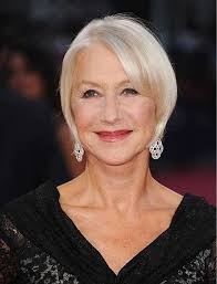 short layered hairstyles for women over 50 very stylish short haircuts for older women over 50