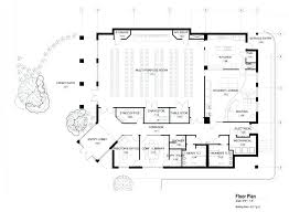create a floor plan create a floor plan free modern home design ideas ihomedesign