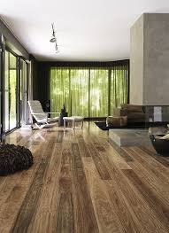 Laminate Flooring Ideas How To Clean Laminate Wood Floors The Easy Way Decor Advisor