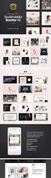 93 best sell sheets images on pinterest brochure design layout