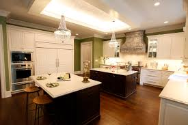 kitchen design design your lifestyle the designer showhouse of new jersey 2017 edition