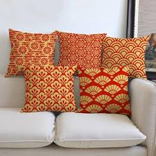 Orange Sofa Throw Shop Floral Sofa Throw Covers On Wanelo