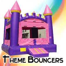 bouncy house rentals bouncy bouncy inflatables bouncers jumpers bounce house