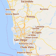 california map carlsbad garage sales in carlsbad california yard sale search