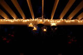 Outdoor Patio Lighting Fixtures Patio Lighting Fixture Image For Outdoor Patio Lights