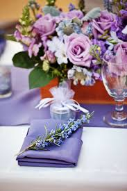 purple centerpieces purple wedding centerpieces criolla brithday wedding