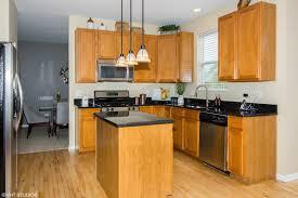 chesapeake kitchen design 11637 chesapeake drive plainfield il 60585 john greene realtor
